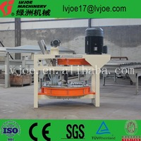 Automatic Paper Faced Plaster Board Plant/Machines/Equipment(for Wall Building)