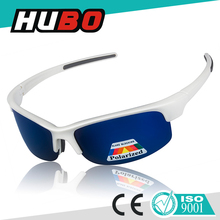 2015 new model high quality sunglasses best fashionable cycling sports glasses
