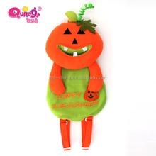 2015 Fashion halloween candy bags