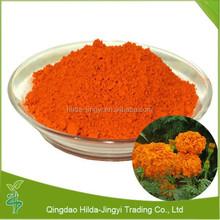 Marigold Powder Extract, Marigold Powder, Marigold P.E.