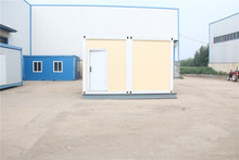 price luxury shipping manufacturer used containerized offices