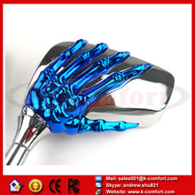 KC gn motorcycle parts for sale