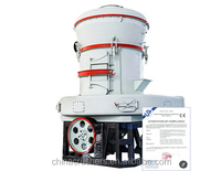 powder grinder searches/Raymond Mill/The commonly used milling equipment factory