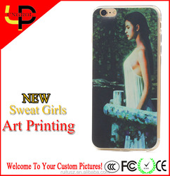 5.5 inch phone case for s6 edge