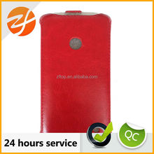 phone case made in china for nokia lumia 520, for nokia lumia 520 leather case