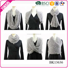 Small MOQ available wholesale magic scarf,taiwan magic scarf china,magic scarf magic shawl