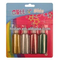 Glitter Bits