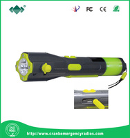 Electric Hammer Drill Used Jack Hammer Sale