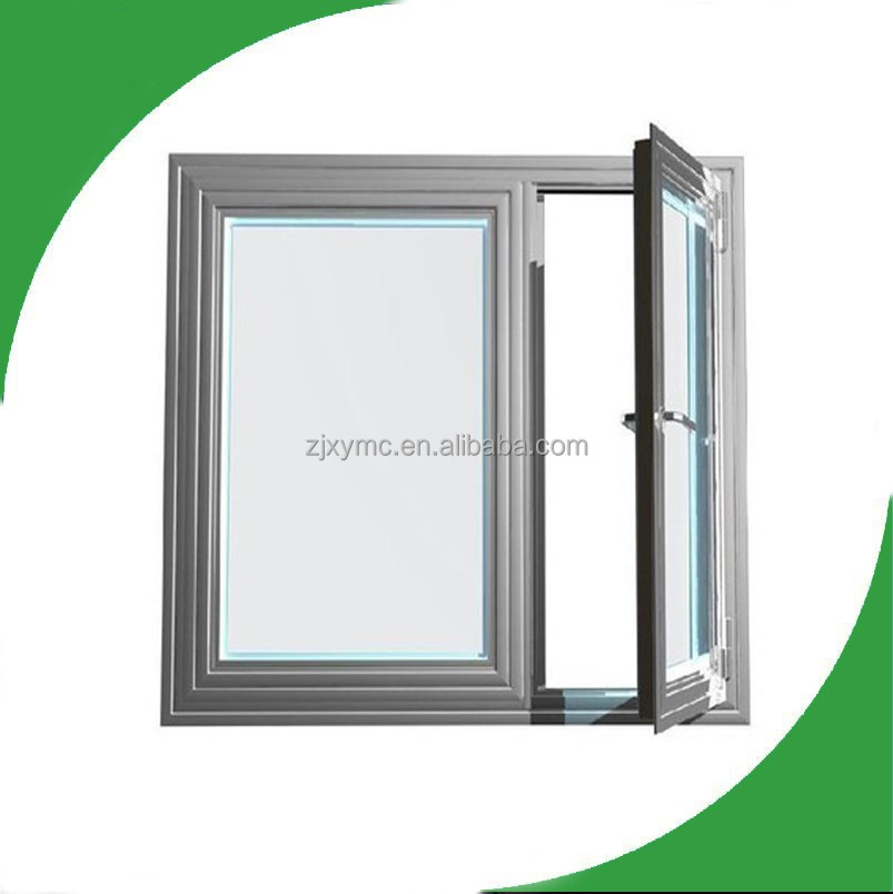 Replace Double Pane Window Glass Aluminum Frame Www