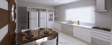 Old customer test free kitchen island plans best solution to replacement kitchen cupboards