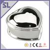 /p-detail/venta-al-por-mayor-baratos-nueva-jeweled-cajas-de-la-baratija-de-recuerdos-para-un-amante-300004449413.html