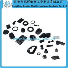 silicone small mvd auto components pvt.ltd.