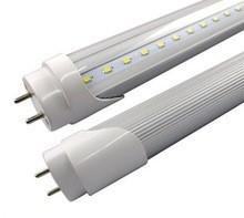 Hot sale indoor 9w 13w 18w 22w 28w 32w 40w LED t8 tube light with CE&RoHS