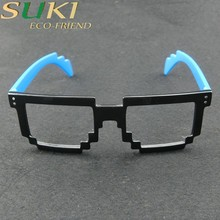 Sunglasses for 2015 dancing party glasses,novelty party sunglasses,fancy plastic sunglasses