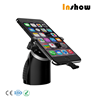 2015 lastest model,high security digital display device for smartphone