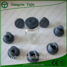 ethylene oxide sterilization rubber stopper