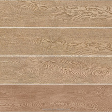 Natural wood tiles made in Italy 200*600 300*600