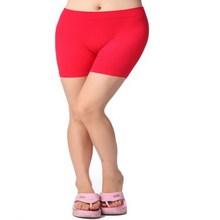 2014 newest woman boxer underwear for women hot sale designs