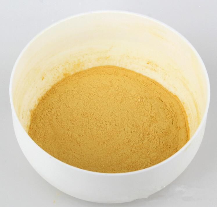 gold powder mask.jpg