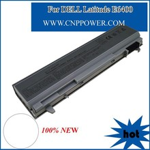 Battery for Dell Precision M2400 M4500 Latitude E6500 PT434 PT435 PT436 MN632