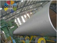 Sand Blasting For Stainless Steel/Industrial Metal Sandblaster