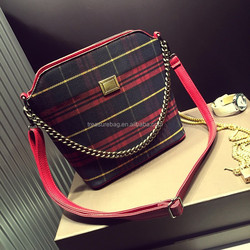 New customer enjoy 15% discount retro vintage bag women 2014 trendy