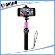 Manufacturer Design For Mobile Phone Holder 2014 Innovation Bluetooth Stick