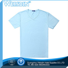 tie dyed china wholesale 100% cotton tshirt company