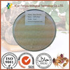 Best quality peru maca powder, organic maca root powder, peru maca root powder