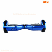 New Products On China Market Lead Batteries innovative Cool Hover Dynamical 49cc mini vespa mini gas scooter