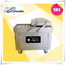 DZ400/2SB vacuum packing machine for food dates vacuum packing machine