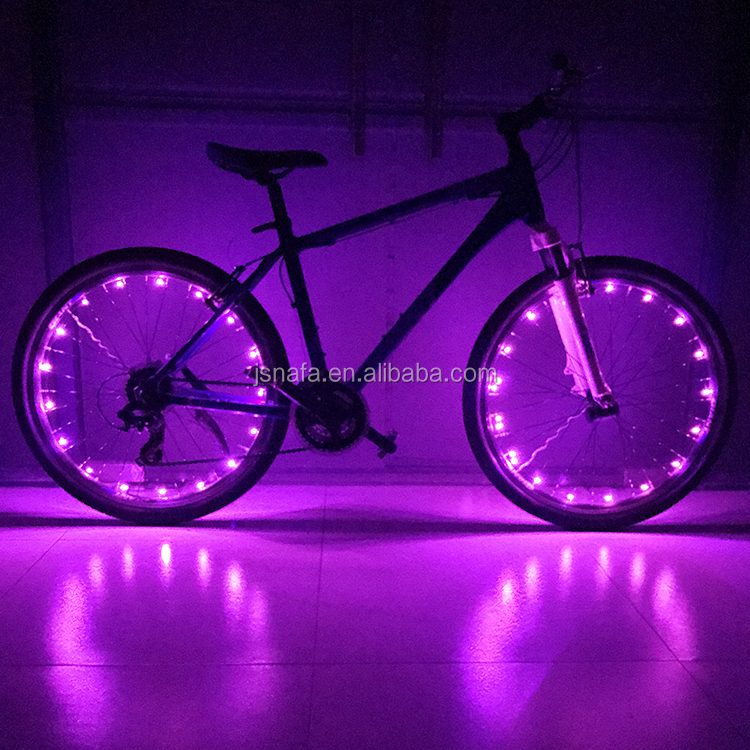 bike wheel lights 55.jpg