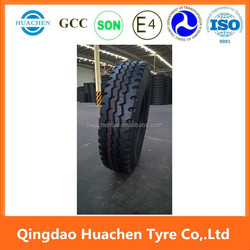 good design new brand heavy duty truck tires for sale 11.00r20