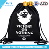 Custom small cotton gift bags for jewelry packing,promotion cotton drawstring bags logo customized
