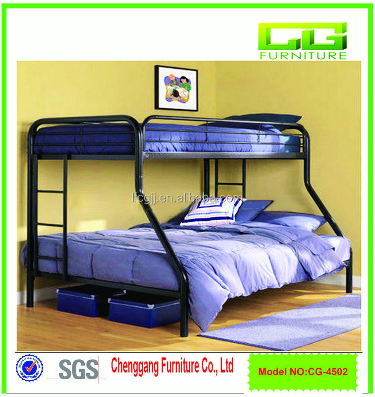 modern bunk bed cheap bunk beds buy high quality modern bunk bed cheap bunk beds