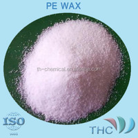 Polyethylene Wax price
