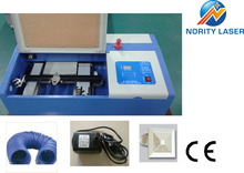 Brand new mini craft laser cutter with high quality