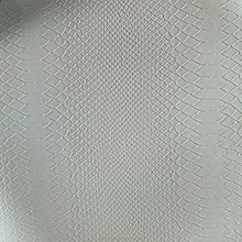 Crocodile leather for bag, for sofa, for chair, for car CW150