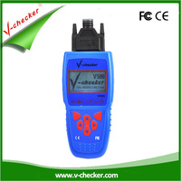 V-checker V500 handheld obd diagnostic tool car auto electrical spare parts