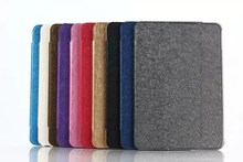 """For Nokia N1 7.9"""" Leather Case"""