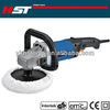 /p-detail/hs1101-180mm-1350w-porter-cable-pulidora-300000789352.html