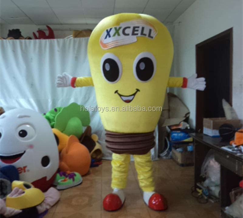 light bulb mascot costume .jpg
