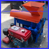 Factory price corn thresher machine, corn thresher
