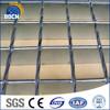 platform floor galvanized steel grating (Manufacturer)