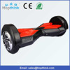 wholesale price 8 inch electric hover board 2 wheels with bluetooth