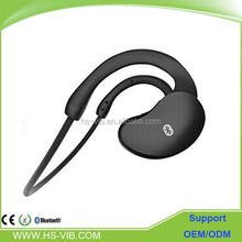 Hot New Products For 2015 Wearable Devices Used Mobile Phone Smallest Bluetooth Headset For Cell Phone