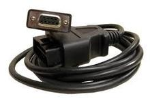 Custom your design obd3 with OEM/ODM