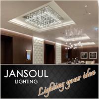 2015 antiq fancy decorative crystal ball glass chandeliers ceiling light in dubai