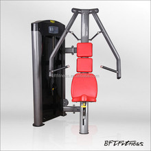 exercise machine type sports equipment for fitness