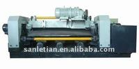 SLW1500C CNC Wood Machine
